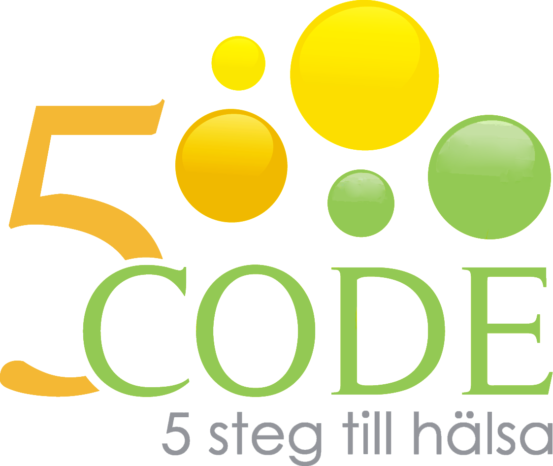 5codeAB_logobrighter.png